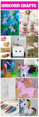 34 best unicorn theme images on pinterest unicorn crafts