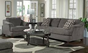 unique grey sofa living room with additional home decoration ideas