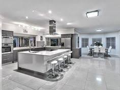 design new kitchen 16 open concept kitchen designs in modern style that will beautify