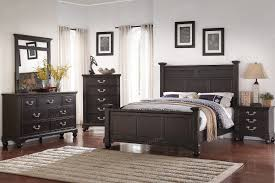 Gorgeous Bedroom Sets Queen Bed U2013 The Imperial Furniture