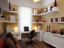 office 31 modern attic home office design in elegant small