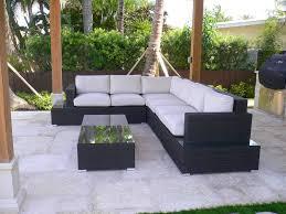 world source patio furniture unique outdoor source outdoor furniture