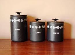 black kitchen canister sets free kitchen black canister sets for kitchen with home design apps