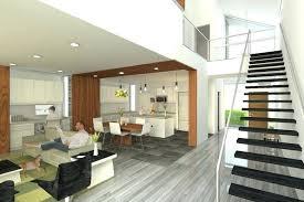 loft style home plans loft home design loft home design of well loft home design inspiring