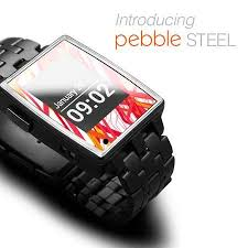 black friday pebble watch the 38 best images about pebble on pinterest
