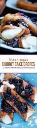 best 25 sweet carrot ideas on pinterest carrot cakes carrot