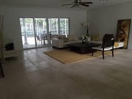 arrange living room large living room not sure how to arrange the furniture