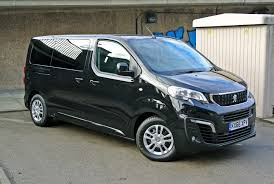 peugeot traveller business travel and leisure news and reviews from around the world