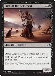 standard ub zombie gift primer from mtg one