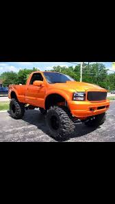 190 best superduty images on pinterest ford trucks diesel