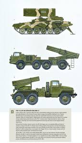armored military vehicles 2253 best military hard ware images on pinterest military
