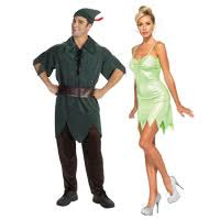 costumes for couples couples costume ideas for 2017