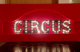 letters for home decor decor marquee letter carnival lights for decoration ideas with