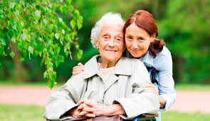 senior citizen benefits help for seniors with low income ncoa