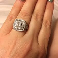 zales outlet engagement rings zales jewelry outlet 20 reviews jewelry 740 ventura blvd