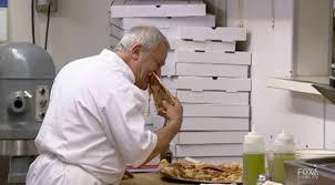 kitchen nightmares pantaleone u0027s denver u0027s best pizza eater
