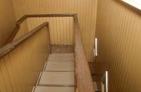 secret rooms hidden passages fridayfunnylol