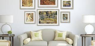 art pictures for living room wholesale framed art at lieberman s