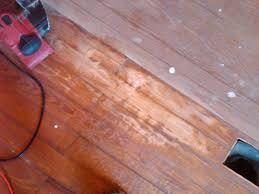 Restore Hardwood Floor - design palm sander lowes refinish wood floor floor sander