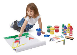 magnetic easel for toddlers easel for two kids step2 home decor magnetic 87 fantastic toddlers