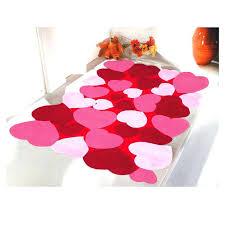 chambre enfant fille pas cher tapis de chambre fille chambre bebe fushia tapis fleur