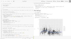 data science workbench cloudera