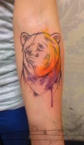 109 best miss celânea images on pinterest watercolor tattoos