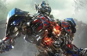 transformers 5 hound transformers 5 u0027 spoilers updates josh duhamel tyrese