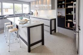 kitchen layout ideas with island kitchen layouts the good guys kitchens