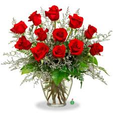 flowers delivery middleton florist flower delivery by beech tree floral designs