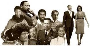 black history month celebration finale huntsville county