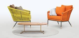 commercial furniture cafe culture insitu