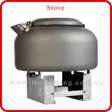 Pellet Burner Portable Pellet Stove Portable Pellet Stove Suppliers And