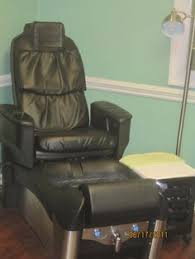 uw luxe pedicure chair 2 190 00 pedicure chairs pinterest