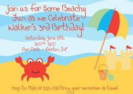 birthday invitations wording birthday party invitations