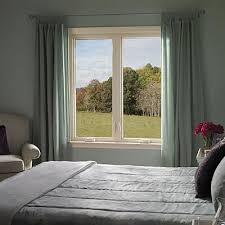 Casement Awning Windows Casement Awning Window Pro Series Ply Gem Windows
