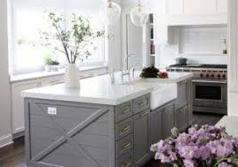 kitchen island colors kitchen paint colors with white cabinets do you