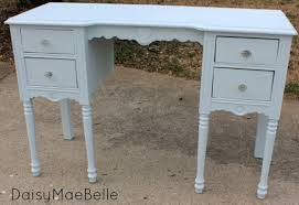 Chalk Paint Desk by Chalk Paint Archives Page 3 Of 9 Daisymaebelle Daisymaebelle