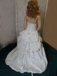 childrens wedding dresses childrens wedding dresses wedding dresses