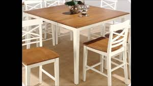 white ikea dining room table idea ikea dining room design