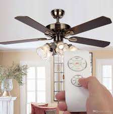 44 ceiling fan with remote sler ceiling fan with light and remote china lights control