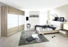 chambre contemporaine blanche deco chambre adulte contemporaine deco chambre contemporaine