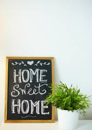 7 tips and tricks for updating home decor hello creative family