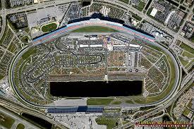 race automotive aerialphoto