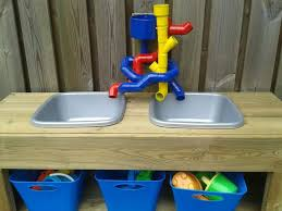 Sand Table Ideas Water Table Activities For Toddlers Www Napma Net
