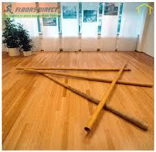Laminate Flooring Installers East Rand Laminate Flooring Installers U2013 1 List Of Professional