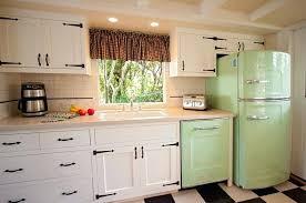 cottage kitchen ideas cottage kitchen ideas modern cottage kitchen design cottage