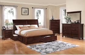 bedroom designs india sets beautiful furniture in pakistan