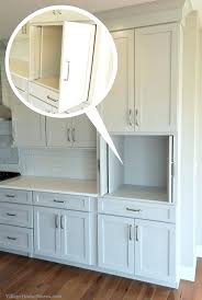 stainless steel kitchen cabinets cost kitchen cabinets moving kitchen cabinet shelves stainless steel