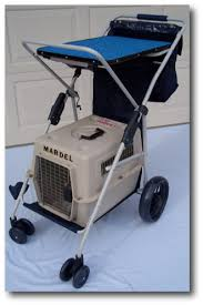 used dog grooming table mardel grooming tables ringside tables carts and more